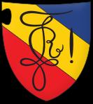 Rheinmark Logo