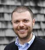 Vizepräsident: Dr. iur. Emanuel Schädler v/o Churchill