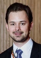 Quästor: Andreas Matt M.A. HSG v/o Bond